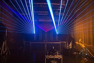 dsc 9107 laserfreak