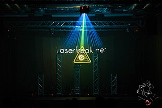 dsc 9146 laserfreak