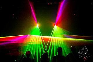 dsc 9338 laserfreak