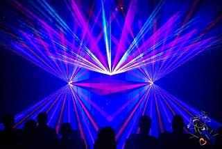 dsc 9364 laserfreak