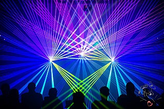 dsc 9408 laserfreak