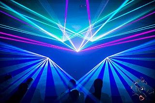 dsc 9502 laserfreak